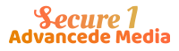 Secure1 Advancede Media